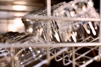 vendita sistemi lavaggio pulizia professionale